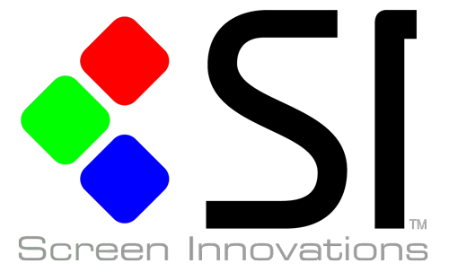 logo_company_Screen Innovations