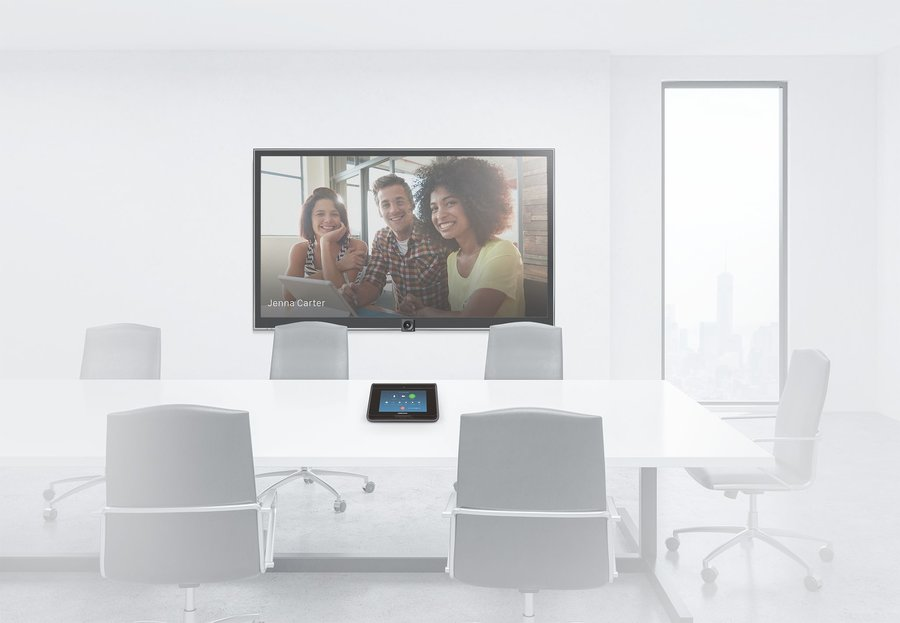 Incredible Video Conferencing Solutions for Your Office