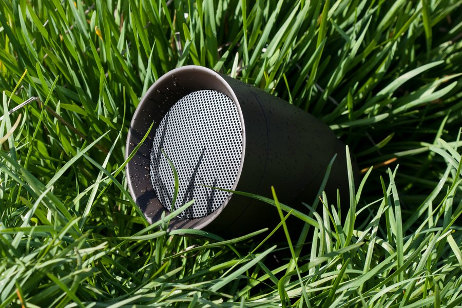 Check Out How Sonance Outdoor Speakers Can Liven Up Your Exteriors