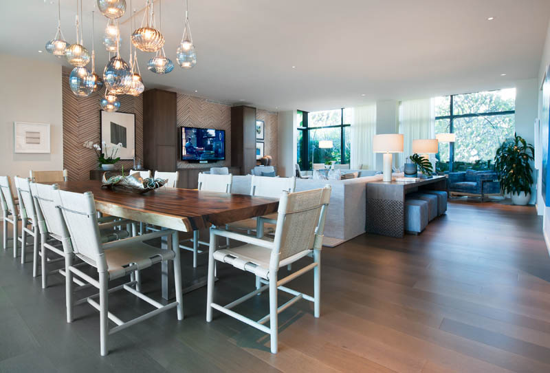 3 Home Solutions You Can Incorporate into a Smart Automation System