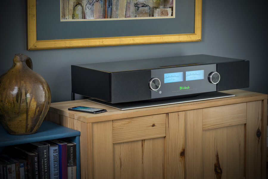 Top High-End Audio Gifts for Music Lovers