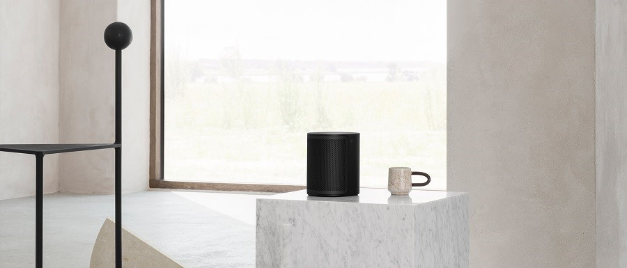 Bang & Olufsen Whole-Home Audio: Here's What You Need to Know