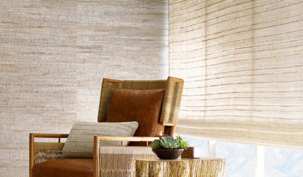 Hartmann&Forbes Shades Elevate Your Entire Living Space
