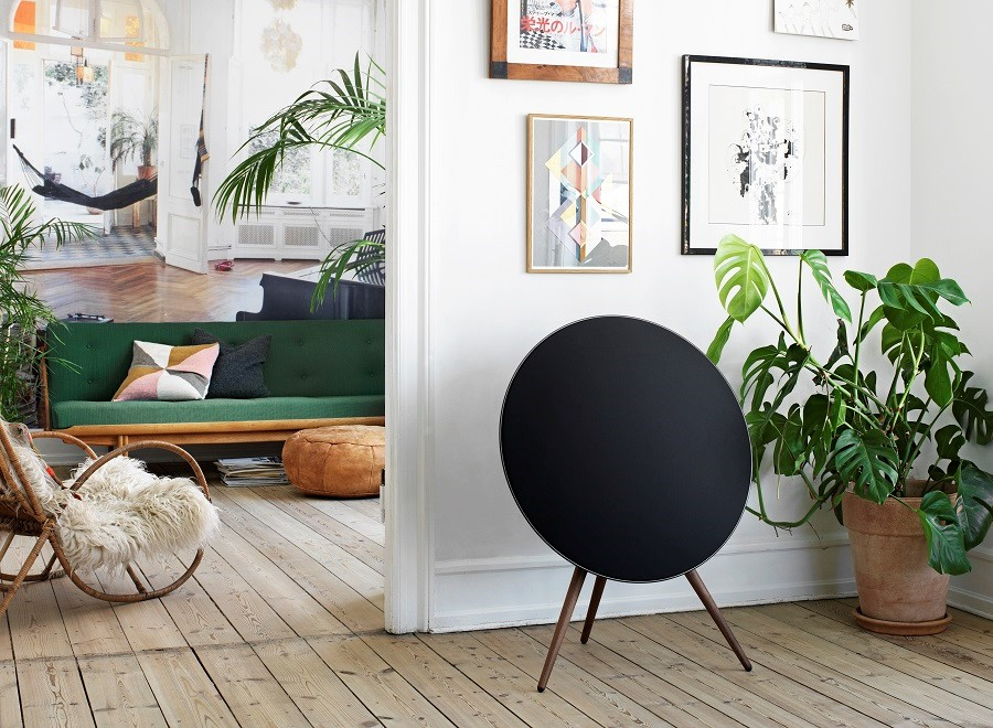 The Bang & Olufsen Gift-Buying Guide for the Holidays